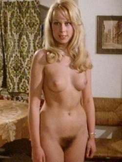 Gina Janssen Porn