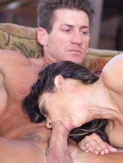 Lee stone porn
